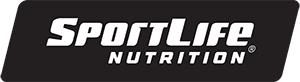 SportLife Nutrition®