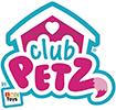 Club Petz
