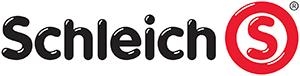 Schleich® eläinhahmot, lelut ja leikkisetit