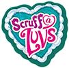 Scruffaluvs