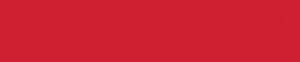 Heirol logo