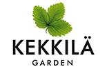 Kekkilä