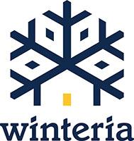 Winteria