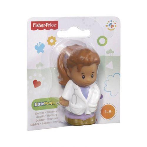 Fisher-Price figuuri