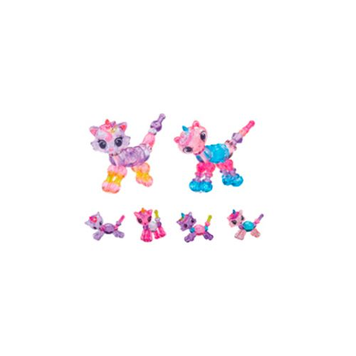 Twisty Petz Family 6-pack