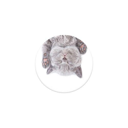 POPSOCKETS Cat Nap