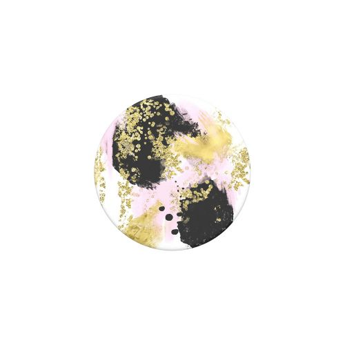 POPSOCKETS Gilded Glam POPTOP yläosa
