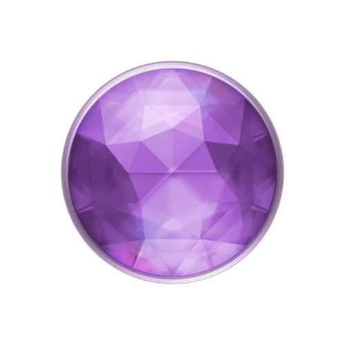 POPSOCKETS Disco Crystal Orchid