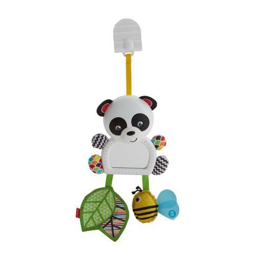 Fisher-Price panda peili