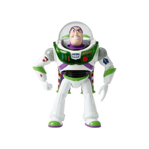 Toy Story 4 Blast Off Buzz hahmo