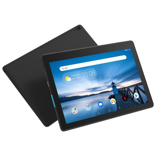 LENOVO TAB E10 10.1HD/1GB/16GB