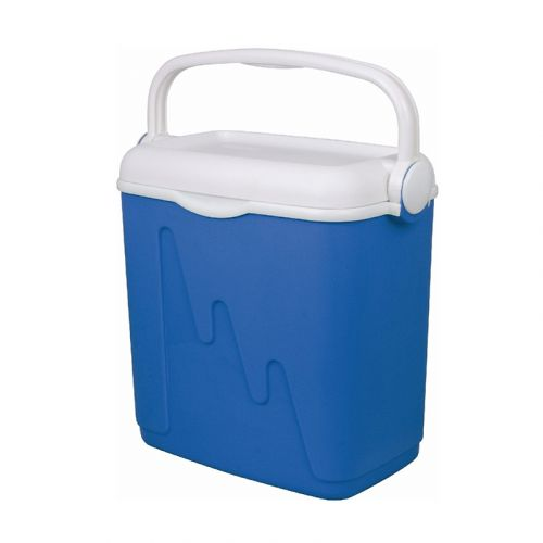 Curver kylmälaukku 32L, sininen