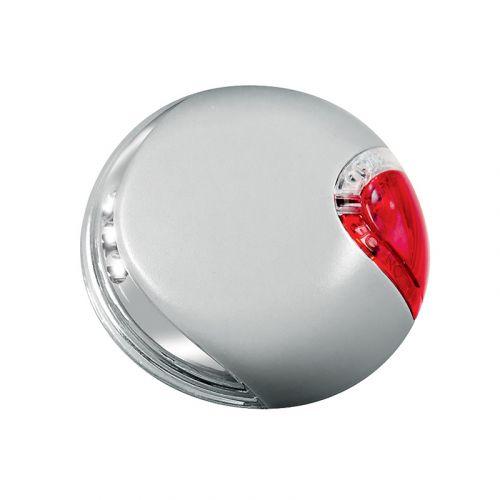 FLEXI VARIO LIGHTNING SYSTEM