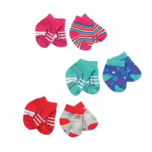 Baby Born Trend Socks