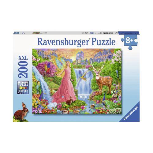 Ravensburger Gathering at Twilight 200 palaa