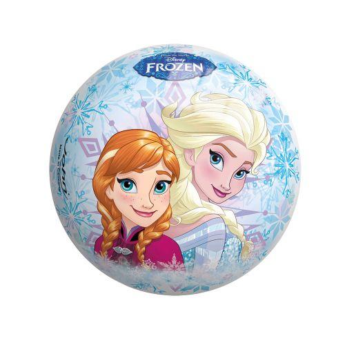 Frozen -pallo 13cm