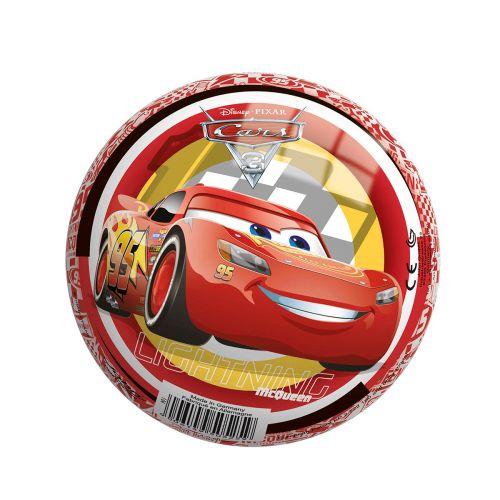 Cars -pallo 13cm