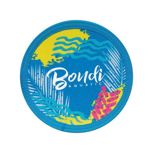 John Bondi -pelisetti 3 in 1
