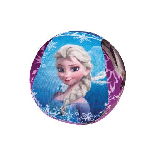 Frozen -pehmopallo 10cm