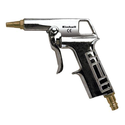 Einhell puhalluspistooli