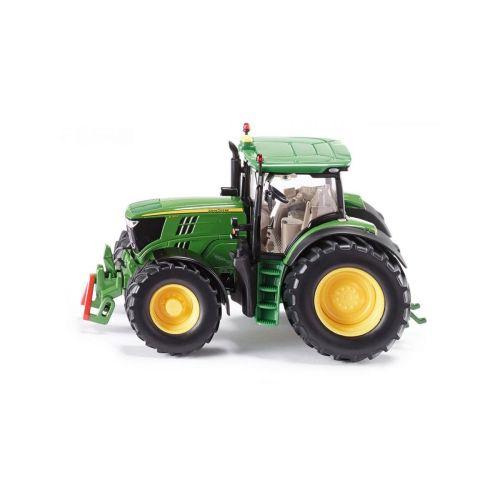 John Deere 6210R Traktori 1:32