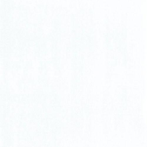 D-C-Fix 213-0007 45/2 Tussitaulu