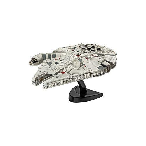 Revell Star Wars Model Set pienoismalli