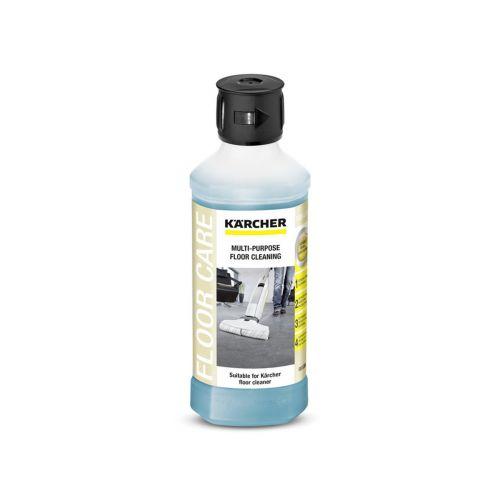 Kärcher RM 536 yleispesuaine lattiapinnoille (FC 4) 500ml