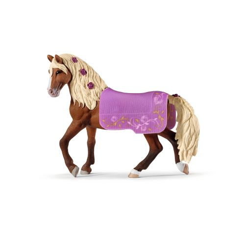 Schleich Paso Fino Horse Show ori