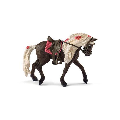 Schleich Rocky Mountain Horse Mare tamma