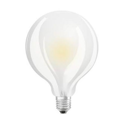 OSRAM LED STAR GLOBE MATTA 11W/ 827 E27 MATTALASI