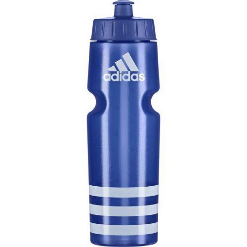 Adidas juomapullo 750ml sininen