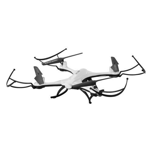ACME X8300 UNBEATABLE DRONE NELIKOPTERI