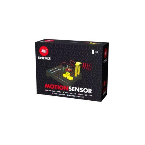 Alga Sensor - Liiketunnistin