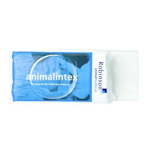 ANIMALINTEX 1 SIDE