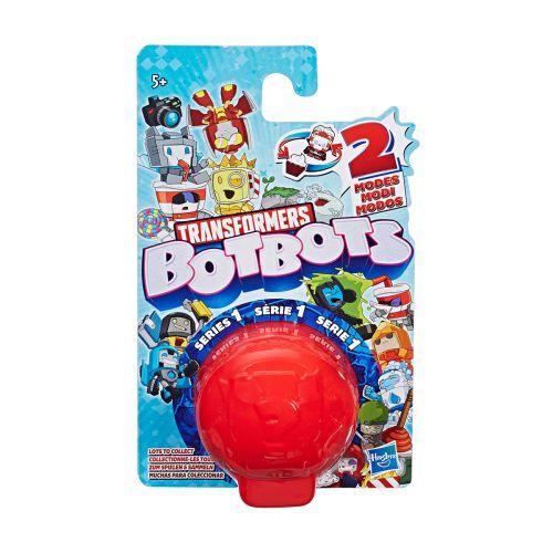 Transformers Botbots Blind Box