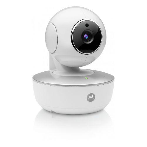 Motorola Focus 88 valvontakamera sisäkäyttöön