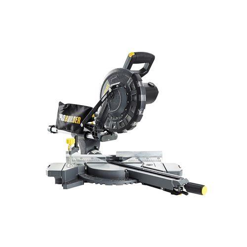 Probuilder jiirisaha 255mm 2000W