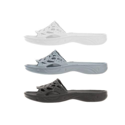 Feetgo naisten sandaalit, perhonen