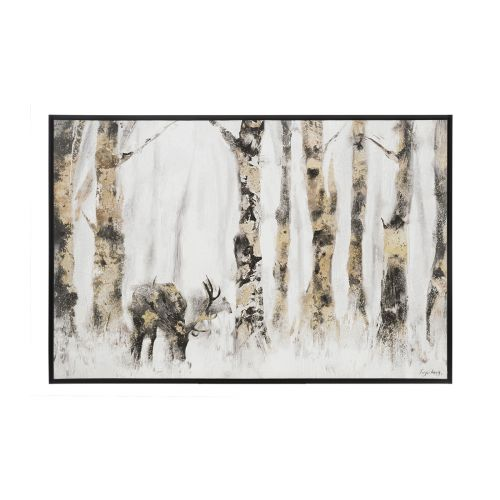 4Living taulu Forest 62x92cm