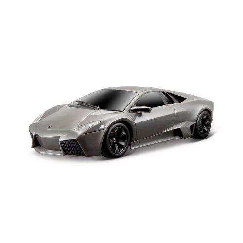 Maisto Tech R/C 1:24 Lamborghini 27/40MHZ