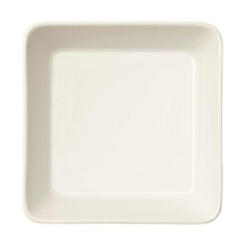 Iittala Teema Mini vati 12x12cm valkoinen