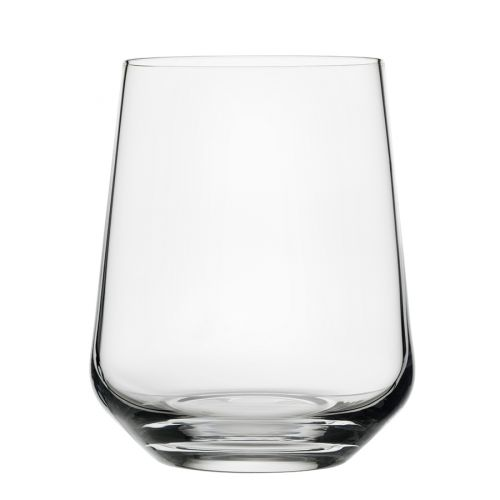 Iittala Essence juomalasi 35cl 2-pack