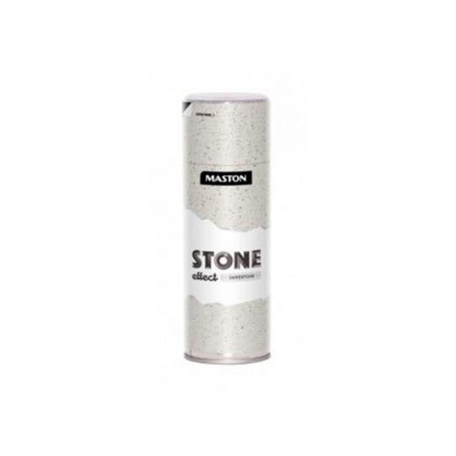 Maston spraymaali Sandstone Effect 400ml