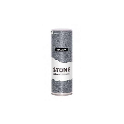 Maston spraymaali Granite Stone Effect 400ml