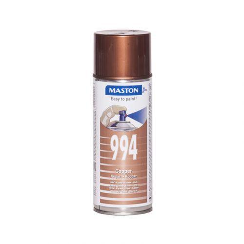 SPRAYMAALI 100 - KUPARI 994 400ML 400 ML