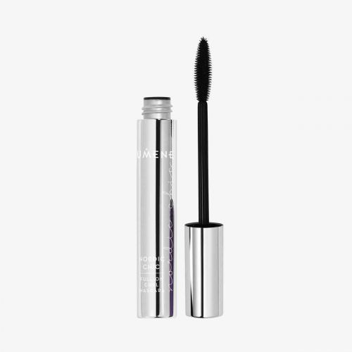 LUMENE NORDIC CHIC FULL-ON CURL MASCARA