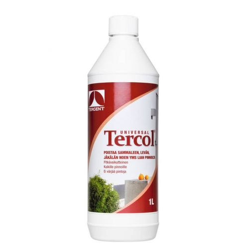 TERCOL UNIVERSAL PESUAINE 1 L