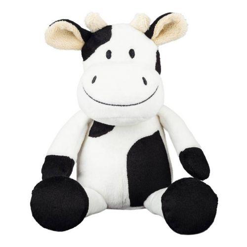 Ainu lehmä