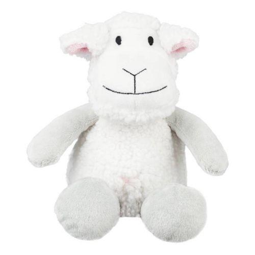 Ainu lammas